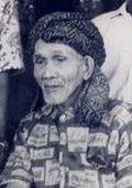 Dato-bahaman