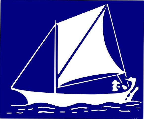 Logo Parti Perikatan