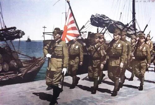 Kwangchowan_Japanese_military_occupation_1943