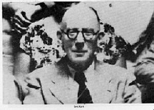 Lord Reid
