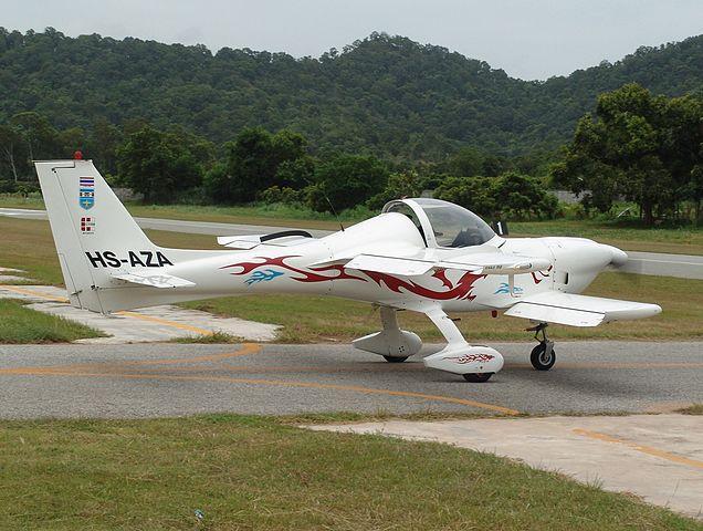 Eagle 150B