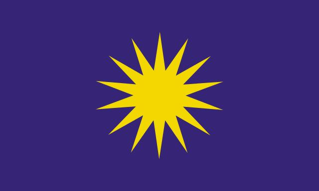 Flag_of_the_Malaysian_Chinese_Association