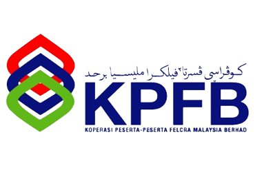 LOGO KPFB PNG