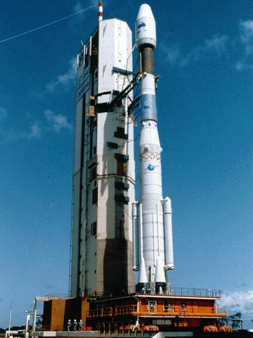 Ariane42P_rocket