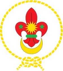 pengakap_logo
