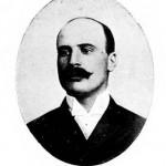 Charles Jessel