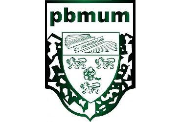 PBMUM