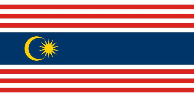 Flag_of_Kuala_Lumpur,_Malaysia