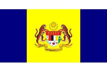 flag putrajaya