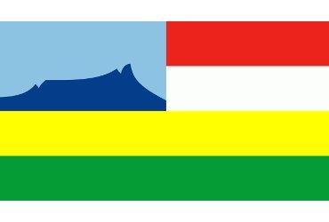 flag_kota_kinabalu