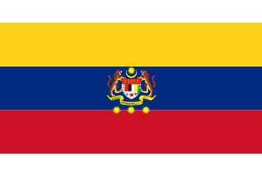 flag_wilayah_persekutuan