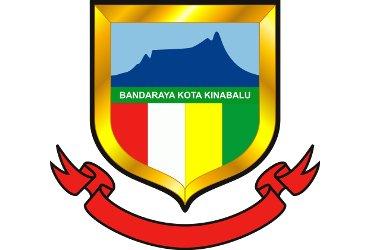 seal_kota_kinabalu