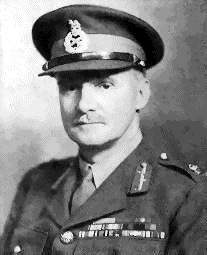 Gen_Sir_Frank_Messervy