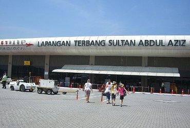 subang_airport
