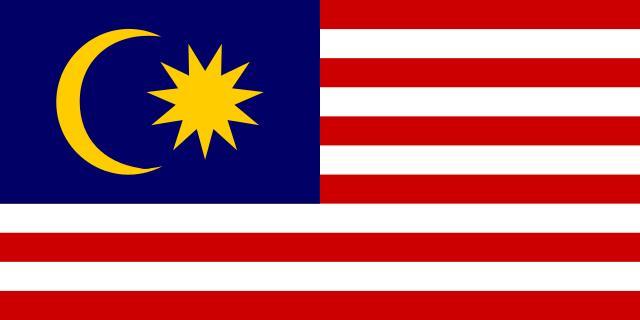 bendera_persekutuan_tanah_melayu