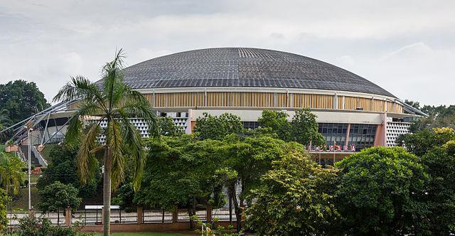 stadium_negara