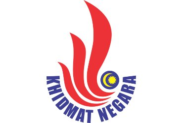 plkn_logo